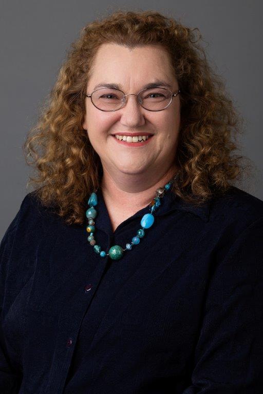 Dr Jennifer Hein