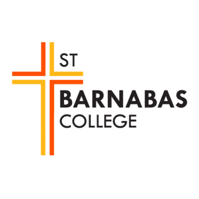 St Barnabas College